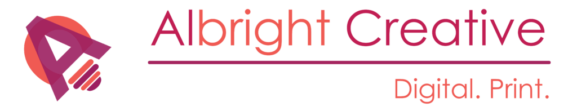 Albright Creative, LLC