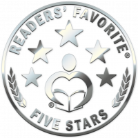 Reader's Favorite Award